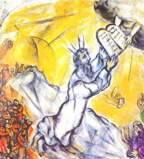 Arte fede - Legge delle 12 tavole ...