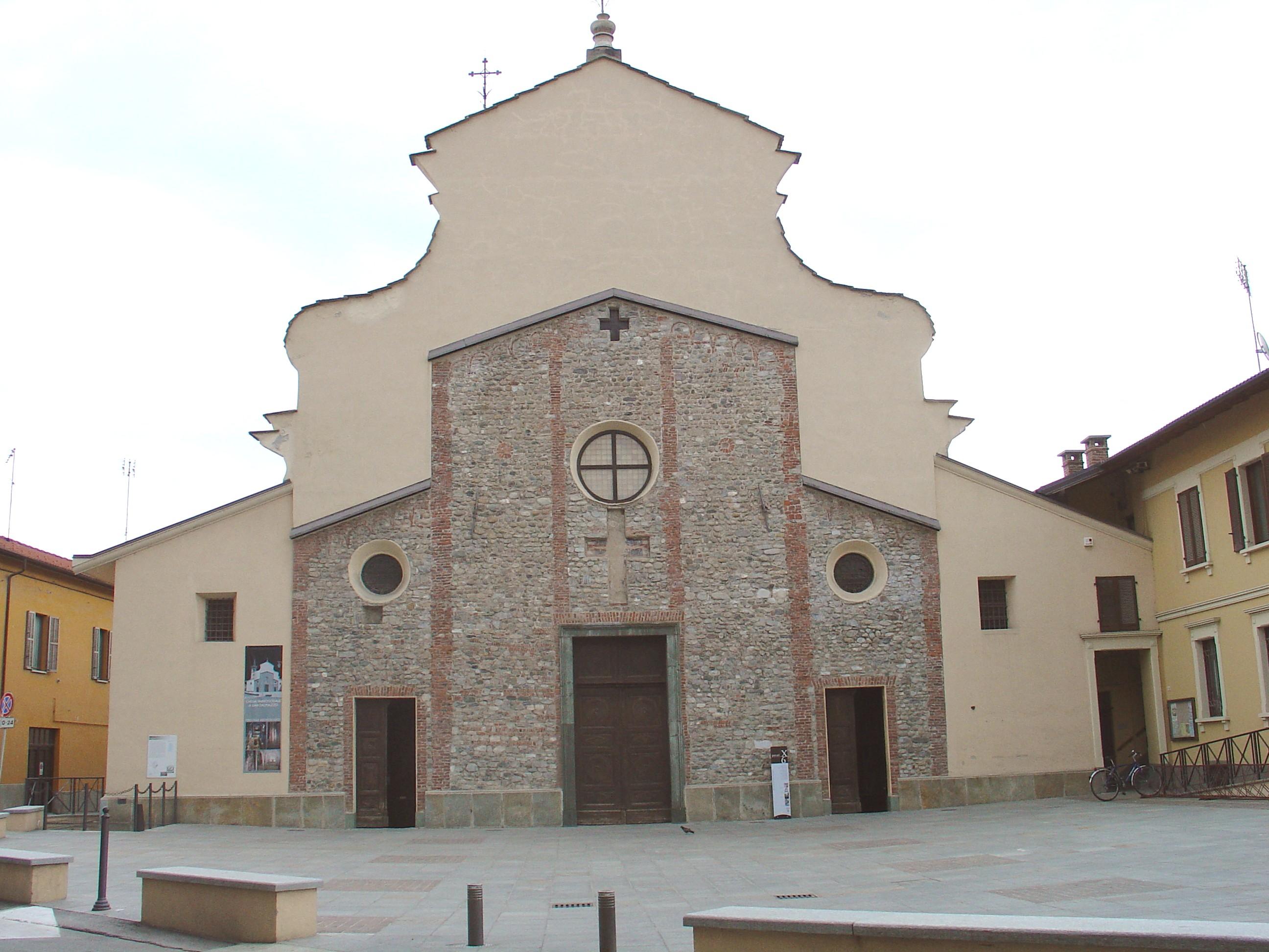 Arte fede for Materassi borgo san dalmazzo